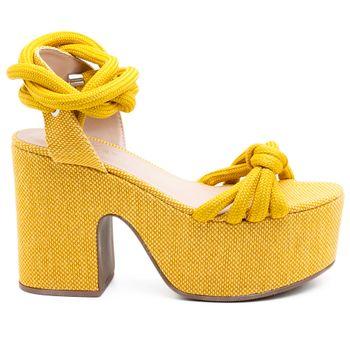 plataforma-corda-amarela-2