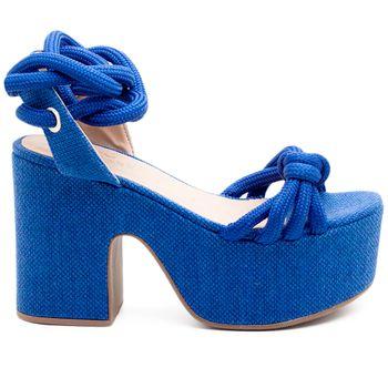 plataforma-corda-azull