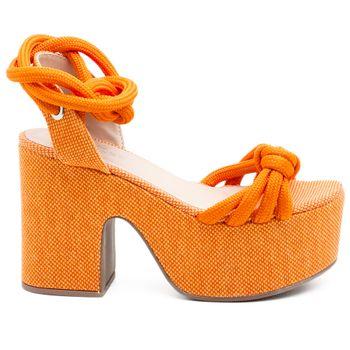 plataforma-corda-laranja-2