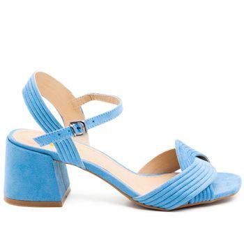 tranca-azul-2
