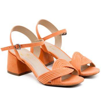 tranca-laranja-1