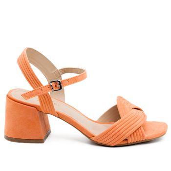 tranca-laranja-2