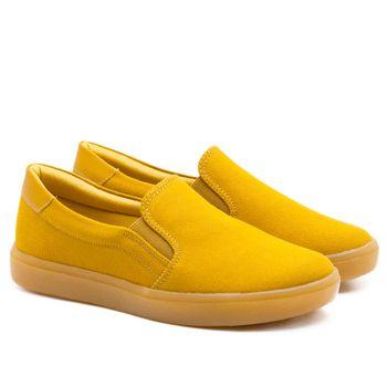 tenis-full-amarelo-1