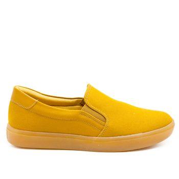 tenis-full-amarelo-2