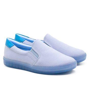tenis-azul-1