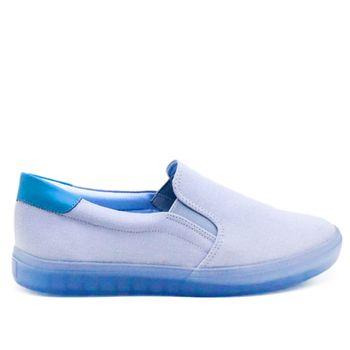 tenis-azul-2