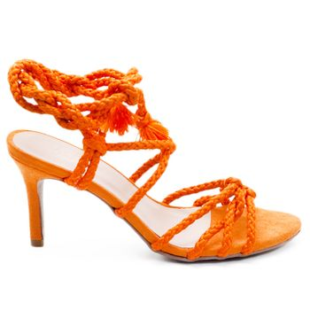 jaine-laranja-2