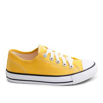 BASIC-COLORS-AMARELO-2