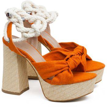 lourdes-2-laranja-1