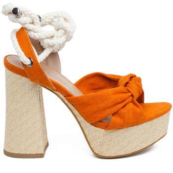 lourdes-2-laranja-2