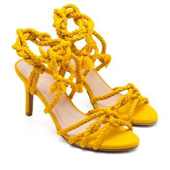 jaine-amarelo-1