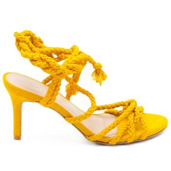 jaine-amarelo-2