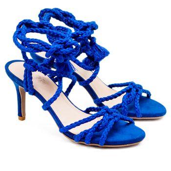jaine-azul-1