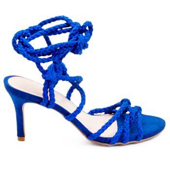 jaine-azul-2