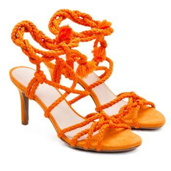 jaine-laranja-1