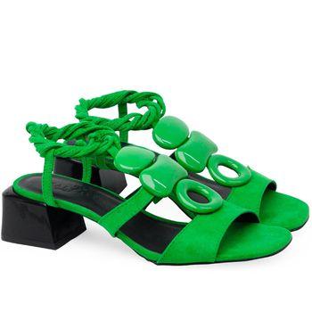 valenca-two-verde-1