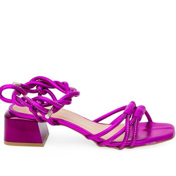 ayla-bloco-pink-2