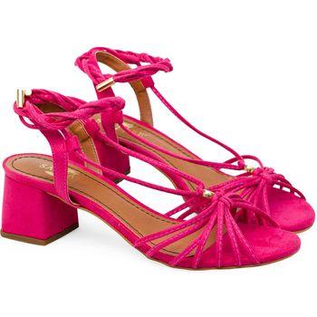eva-su-pink-1-