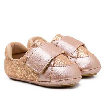 bebe-bronze-1