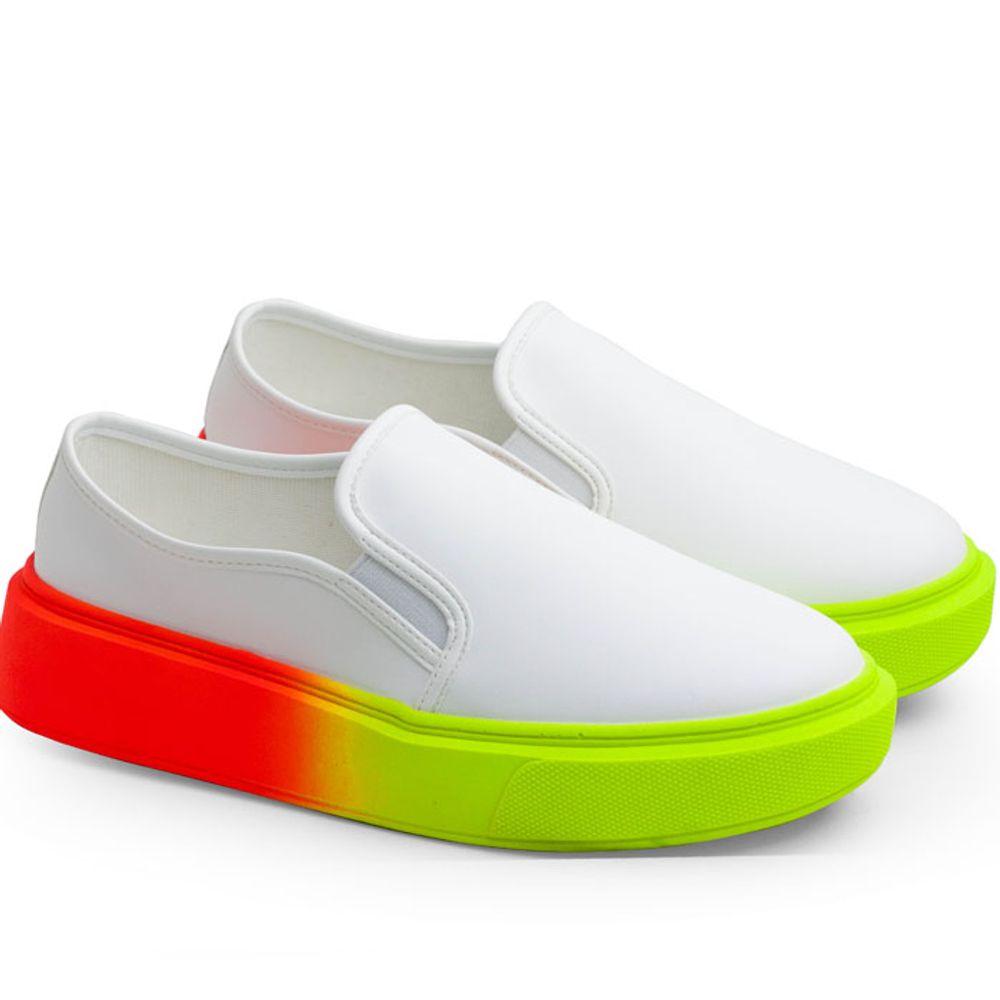 Neon-Slide-1-OK