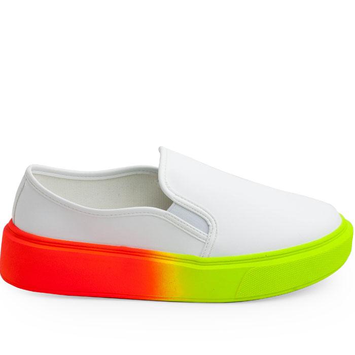 Neon-Slide-2-OK