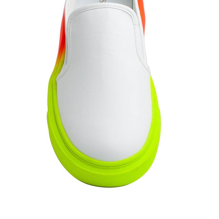 Neon-Slide-3-OK