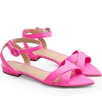 Verao-neon-pink-1-OK