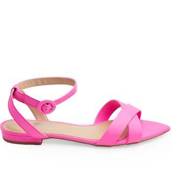 Verao-neon-pink--OK