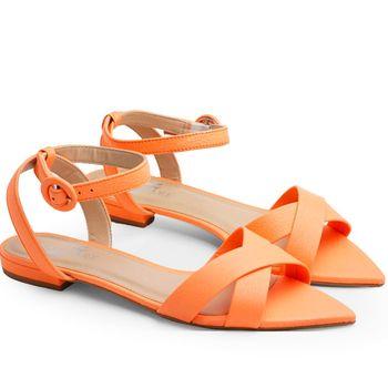 verao-neon-laranja-1-OK