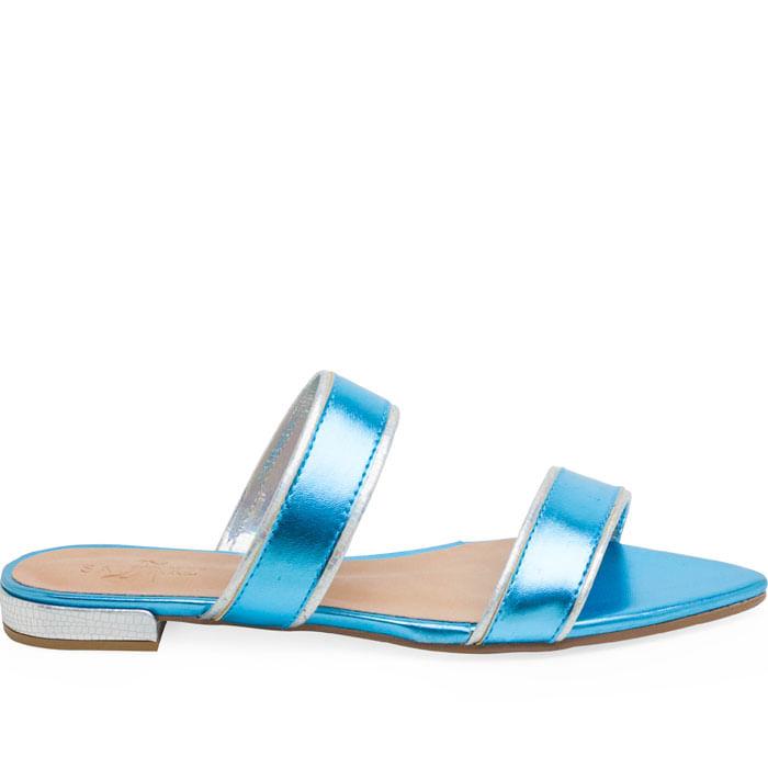 hinata-azul-bb-2