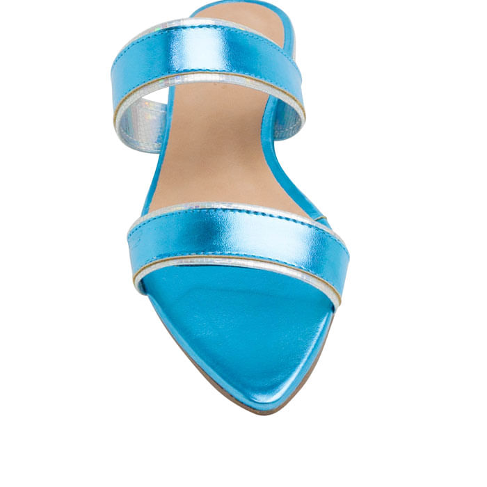 hinata-azul-bb-3