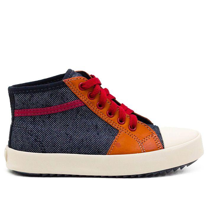 garoto-jeans-2
