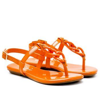 corrente-laranja-1