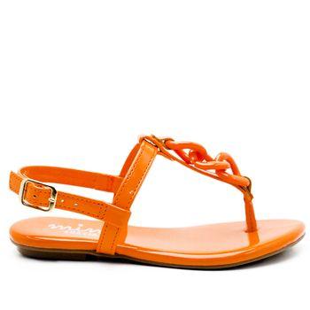 corrente-laranja-2