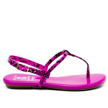 piton-pink-2