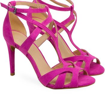 ayana-su-pink-1