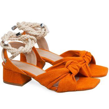 kirre-laranja-1