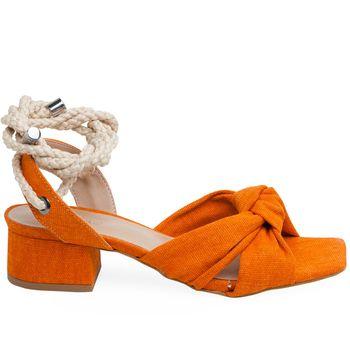 kirre-laranja-2