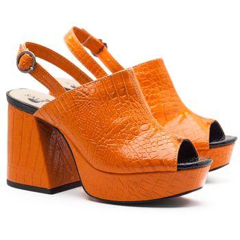 anabela-laranja-1
