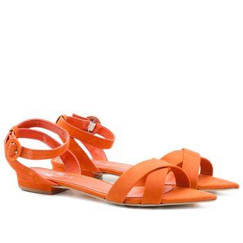 tiras-laranja-1