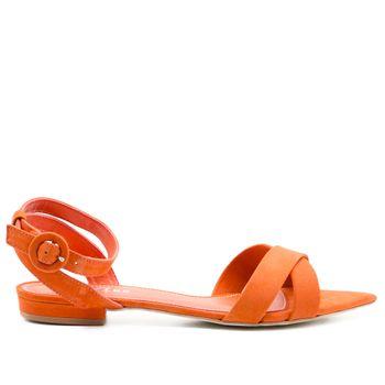 tiras-laranja-2