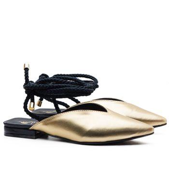 brumas-dourado-1