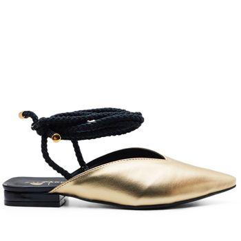 brumas-dourado-2