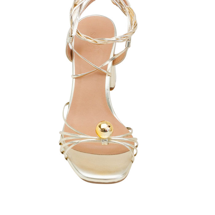 wendy-bloco-ouro-light-3