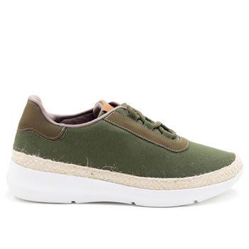 tenis-verde-militar-2