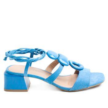 valenca-azul-2