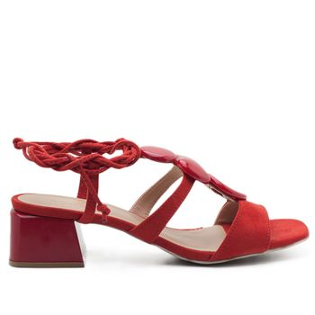 sandalia-acrilico-vermelho-2