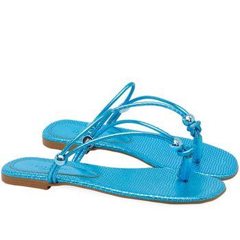 heloise-azul-ceu-1
