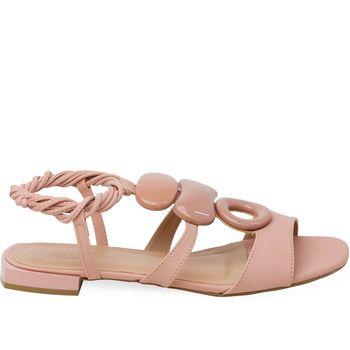 valenca-flat-rosado-2