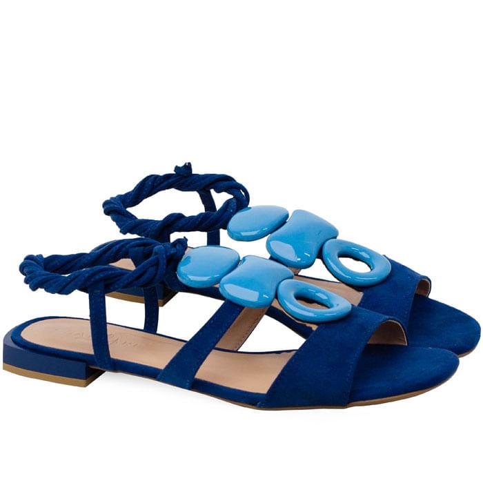 valenca-flat-azul-1